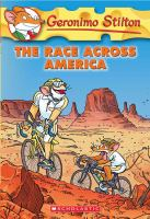 The Race Across America