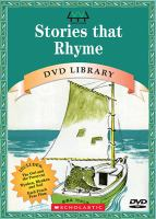 Stories That Rhyme