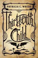 Thirteenth Child