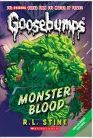 Monster Blood