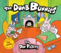The Dumb Bunnies