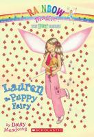Lauren, the Puppy Fairy