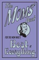 The Moms' Book