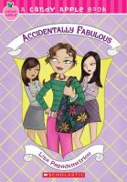 Accidentally Fabulous