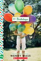 11 Birthdays