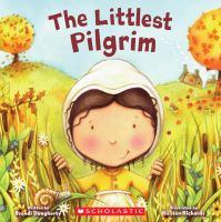 The Littlest Pilgrim