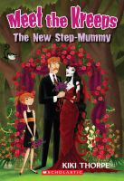 The New Step-mummy