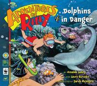 Dolphins in Danger