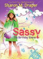 The Birthday Storm