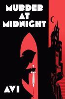 Murder at Midnight