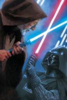 The Life and Legend of Obi-Wan Kenobi