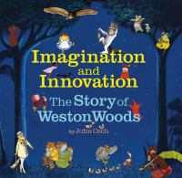 Imagination and Innovation
