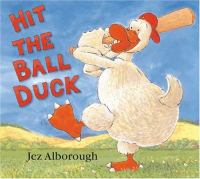 Hit the Ball Duck