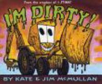I'm Dirty