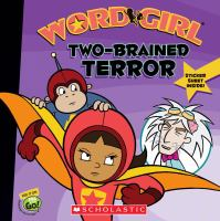 Two-brained Terror