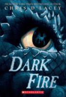 Dark Fire