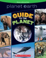 Guide to the Planet