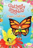 Zippy's Tall Tale
