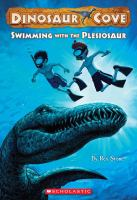 Swimming With the Plesiosaur