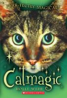 Catmagic