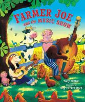 Farmer Joe and the Music Show