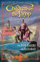 The Five Fakirs of Faizabad