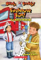 Firehouse Fun!