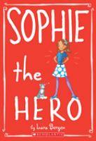 Sophie the Hero