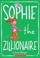 Sophie the Zillionaire