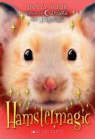 Hamstermagic