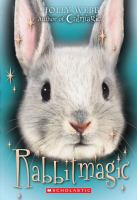 Rabbitmagic