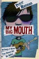 My Big Mouth