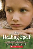 The Healing Spell