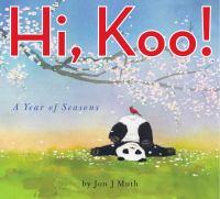 Hi, Koo!