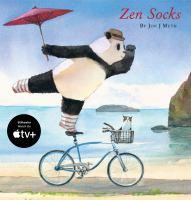 Zen Socks