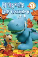 Dragon's Leaf Collection