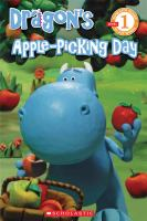 Dragon's Apple-picking Day