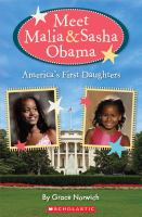 Meet the Obamas