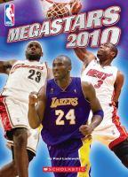 Megastars 2010