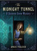 The Midnight Tunnel