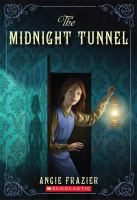 The Midnight Tunnel