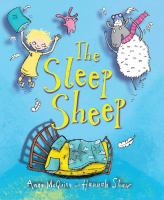 The Sleep Sheep
