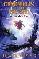 Leopards' Gold