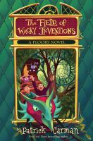 The Field of Wacky Inventions