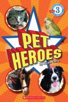 Pet Heroes