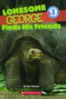 Lonesome George Finds His Friends