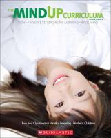 The MindUp Curriculum