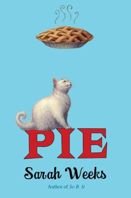 Cover image for Pie