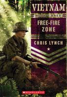 Fire-free Zone