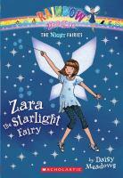 Rainbow Magic : The Night Fairies